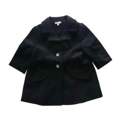 Coat Chloé