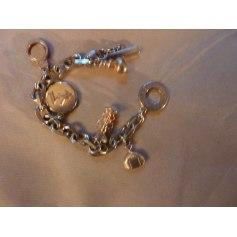 Bracelet Loris Azzaro  pas cher