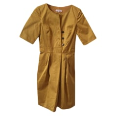 Robe courte Dice Kayek  pas cher