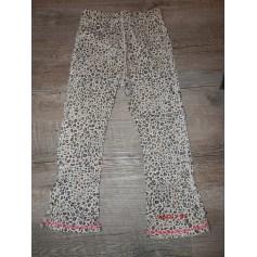 Pantalon Kookai  pas cher