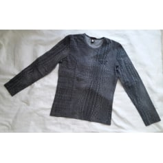 Tee-shirt Class Roberto Cavalli  pas cher