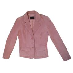 Leather Jacket Burton