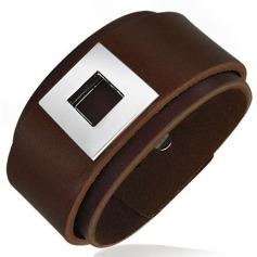 Bracelet Zense  pas cher