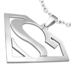 Necklace Zense