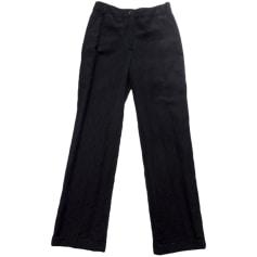 Pantalon large Zapa  pas cher