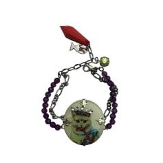 Bracelet N2  pas cher