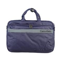Porte document, serviette Calvin Klein  pas cher