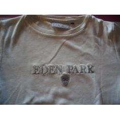 Top, tee-shirt Eden Park  pas cher