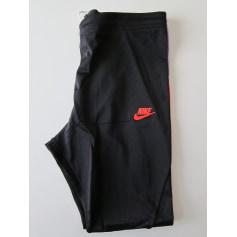 Pantalon slim Nike  pas cher