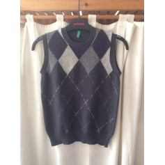 Sweater Benetton