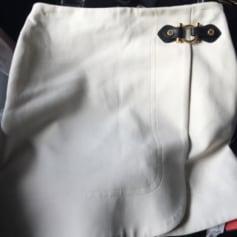 Jupe courte Marc Jacobs  pas cher