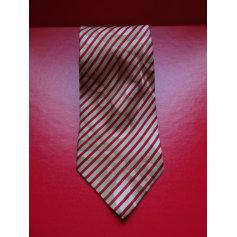 Cravate Montana  pas cher