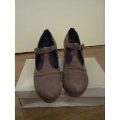 Chaussures de danse  Corine  pas cher