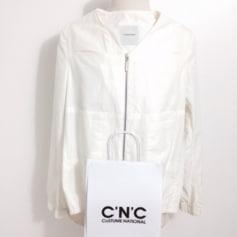 Blouson Costume National  pas cher