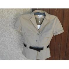 Blazer, veste tailleur 1.2.3  pas cher
