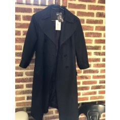 Imperméable, trench Paul Smith  pas cher