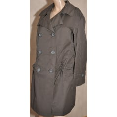Imperméable, trench Armand Thiery  pas cher
