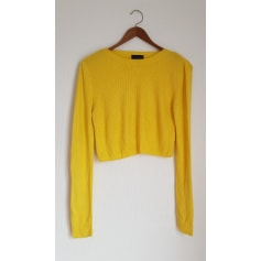 Pull Topshop  pas cher