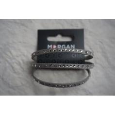 Bracelet Morgan  pas cher