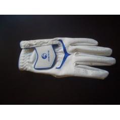 Handschuhe Inesis