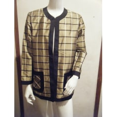 Blazer, veste tailleur Thai Silk  pas cher
