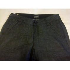 Jeans large, boyfriend Mexx  pas cher
