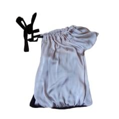 Top, tee-shirt Amaya Arzuaga  pas cher