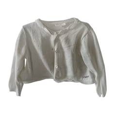 Vest, Cardigan Chloé