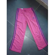 Pantalon Adidas Americana  pas cher