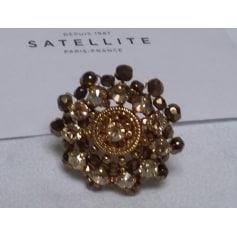 Bague Satellite  pas cher