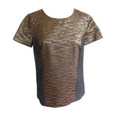 Top, tee-shirt Matthew Williamson  pas cher