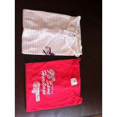 Top, Tee-shirt Domyos  pas cher