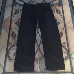 Pantalon O'neill  pas cher