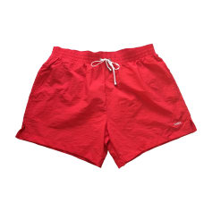 Swim Shorts Malo