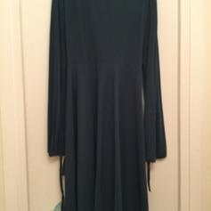 Robe courte Indies  pas cher