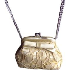Porte-monnaie Dolce & Gabbana  pas cher