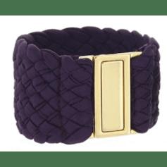 Bracelet Princesse Tam Tam  pas cher