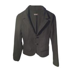 Blazer, veste tailleur Chattawak  pas cher