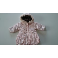 Down Jacket Repetto