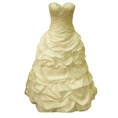 Brautkleid AURYE MARIAGES