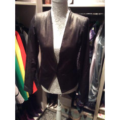 Blazer, veste tailleur Phildar  pas cher