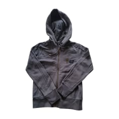 Sweat-Kleidung Bonpoint