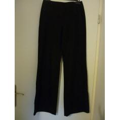 Pantalon large Burton  pas cher