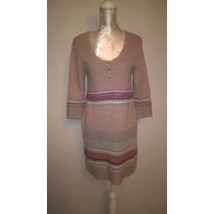 Robe tunique Marks & Spencer  pas cher