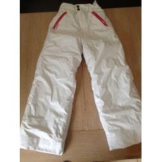 Pantalon de ski Oxylane  pas cher
