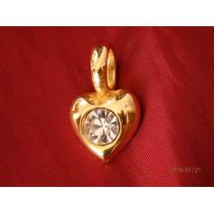 Pendentif, collier pendentif Orena  pas cher