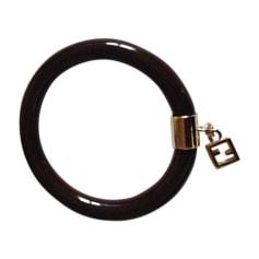 Bracelet Fendi  pas cher