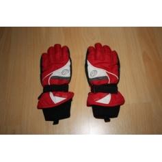 Handschuhe Go Sport