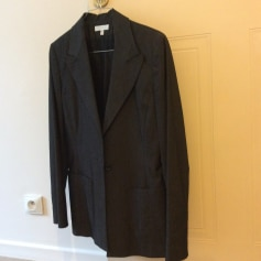 Blazer, veste tailleur Kookai  pas cher