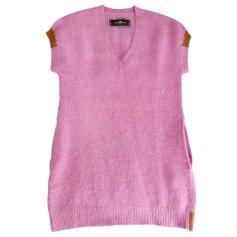 Robe pull By Malene Birger  pas cher